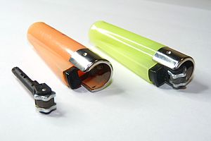clipper_lighters