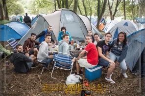 srb2013_camping_14