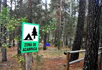 zona-acampada-penyagolosa2